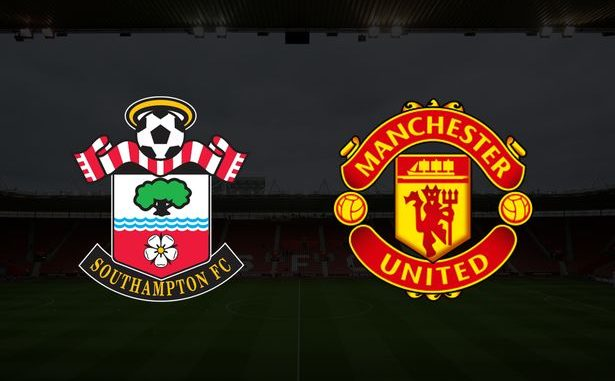 4-3-3) Man Utd Predicted Lineup v Southampton – Manager Quotes and Key  Players - EPL Scouts